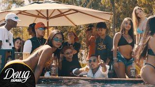 Set DJ Cayoo - MC's Saci, Daan, Vh Diniz, Laranjinha, L da 20, Kotim, Mika, Anjim (CLIPE OFICIAL)
