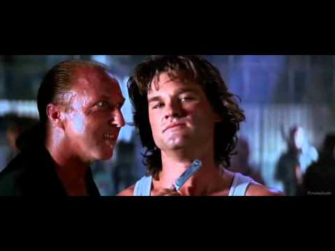 tango and cash full movie free download