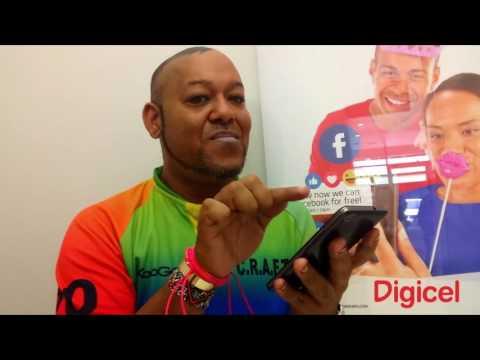 Digicel LTE fastest network in Vanuatu