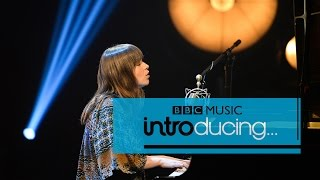 Gabrielle Aplin Salvation BBC Introducing Session