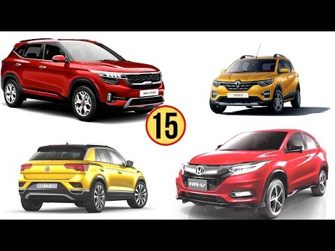 Top 20 Upcoming Cars In India In 2019 Mp3
