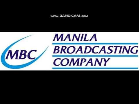 MBC Bagong Taon, Bagong Milyon 2019 (1) Sending of Entries