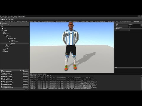 Frosty Mod Manager Fifa 19 Download