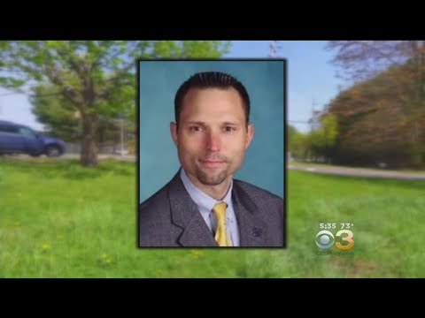 NJ Superintendent Thomas Tramaglini Accused Of Defecating Near Holmdel High School Football Field