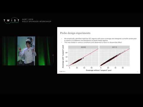 helix-upgrades-to-twist-custom-exomes-for-broader-genetic-insights-|-agbt-2019