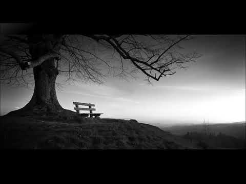 Clan of Xymox - Leave me be (legendado PT-BR)