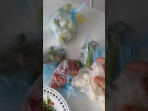 comment-conserver-tous-les-légumes-au-congélateur