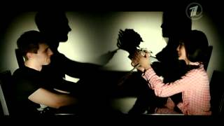 Танцуй! Выпуск 8 - Ли Кейко и Борис Шипулин. Мемуары гейши. Тренировка