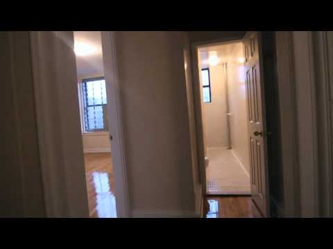 Super Large 2 Bedroom Apartment Bronx, Jerome Avenue 180th Street New York 10468