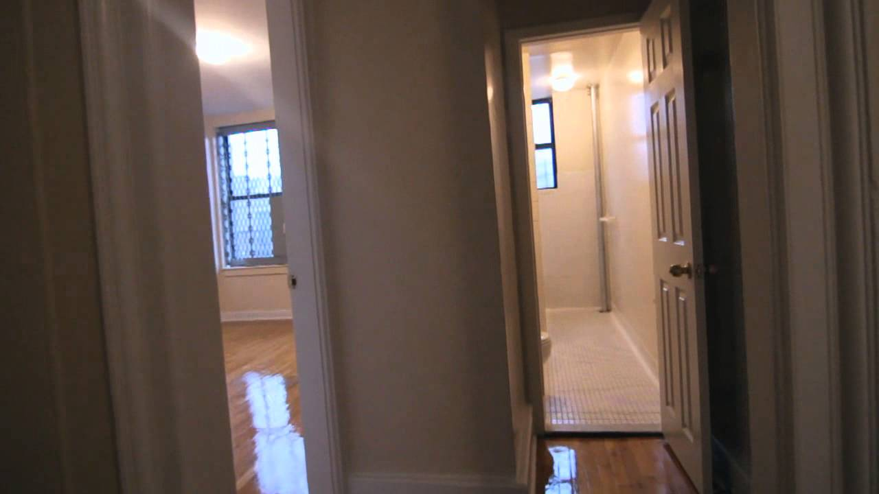 Super Large 2 Bedroom Apartment Bronx Jerome Avenue 180th