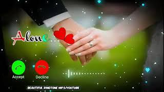 Alone Ringtone Mp3 2021, Teri Meri kahani Flute Ringtone, Beautiful Ringtone Mp3, Download #Ringtone