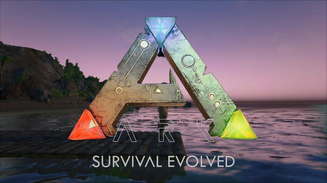 ark how to delete survivors