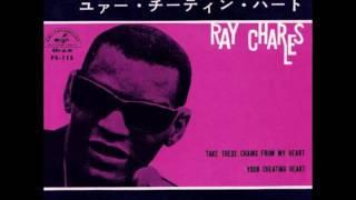 1963年5月全米8位にランクされたヒット曲.