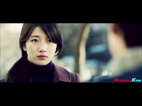Kim Woo Bin X Bae Suzy | Always Love You
