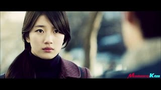 Video Kim Woo Bin x Bae Suzy | Always Love You download MP3, 3GP, MP4, WEBM, AVI, FLV September 2018