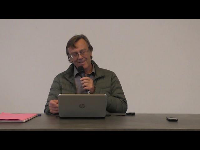 Gilets jaunes : réformisme ou révolution ?