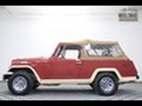 1970 jeep commando 4x4 soft top dauntless v6 3 speed for sale1970 jeep commando 4x4 soft top dauntless v6 3 speed for sale