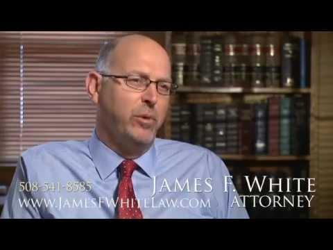 Pittsburgh Third Party Injury Claim Attorneys Philadelphia Personal