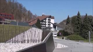 🏨  Hotel Breza - Terme Olimia****, Podčetrtek, Slovenia
