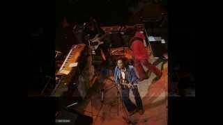 Bob Marley - Natty Dread - Chicago 75 HD