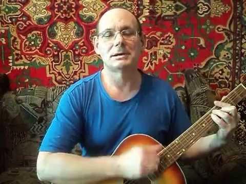 Таня - автор   Алексей Семиврагов