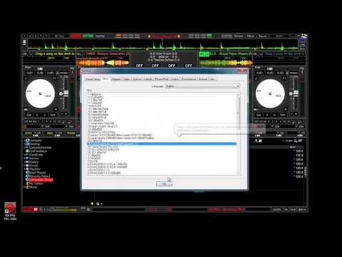 new dj software 2013 free
