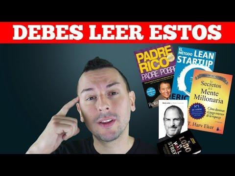 Libros recomendados por Bubok semana 24 noviembre de YouTube · Duración:  2 minutos 52 segundos