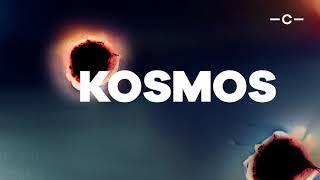 Seizoen 2018-2019: Kosmos