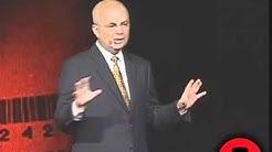 Blackhat 2010   Keynote Speaker   Gen ret  Michael Hayden    Part mov 01