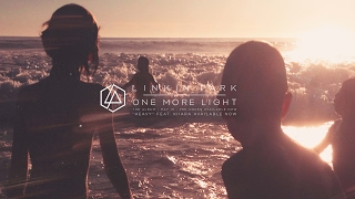 Download / stream one more light, available everywhere now: http://lprk.co/onemorelight buy tickets for the light north american tour: http://livemu...