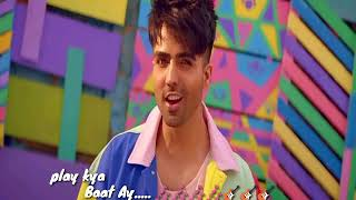Kya Baat  hai | Song harry Sandhu| lyrics