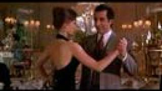 Scent of a Woman - Al Pacino - tango [PL]