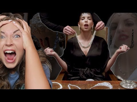 BEST JUJU SONG YET?!! | Juju - Bling Bling [AMERICAN REACTS]