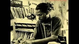 Damu The Fudgemunk - What