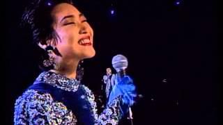 """주현미 / チュ・ヒョンミ Medley """"울고 넘는 박달재, 목포의 눈물, """" 기타"""