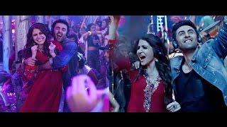 The Breakup Song | Ae Dil Hai Mushkil | DJ SHIVA REMIX