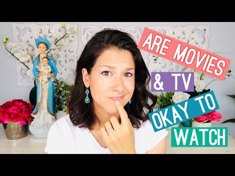 MOVIES AND SHOWS THAT YOU CAN ENJOY || COLLAB W/ WHAT LAURA LIKES