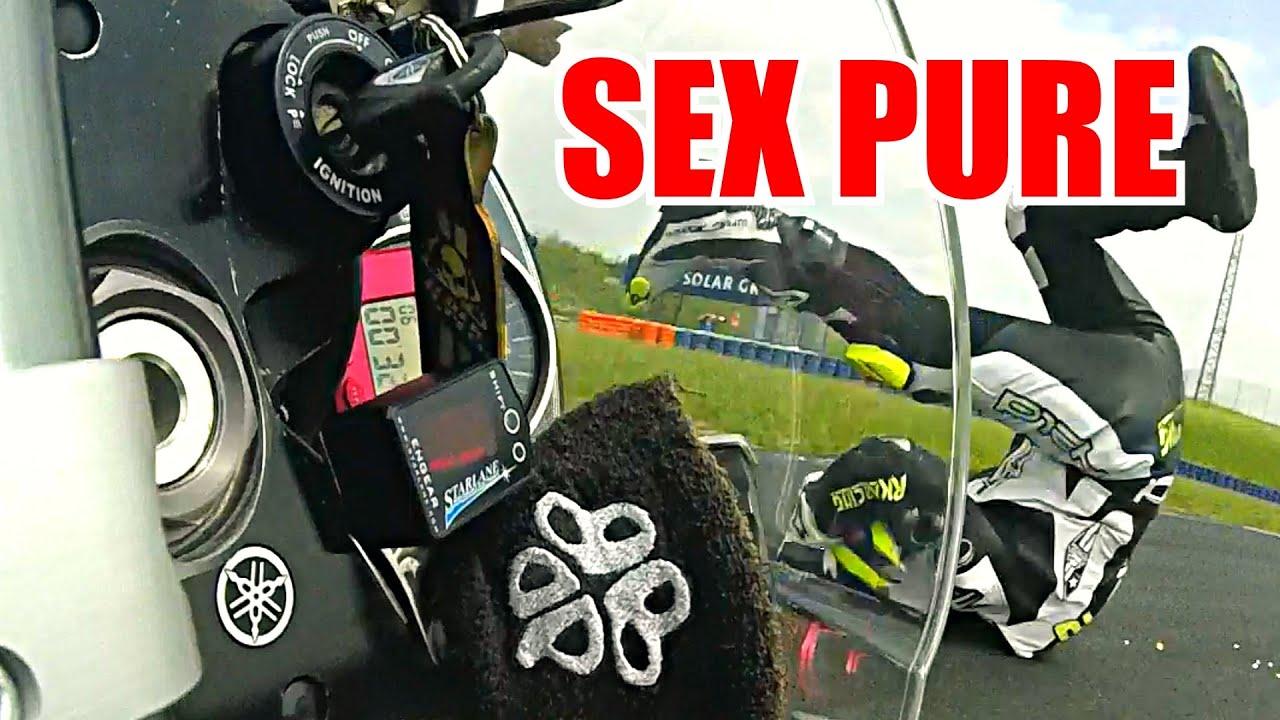 Sex Oschersleben