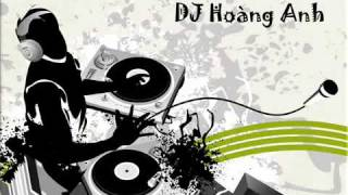Gambar cover - Trouble Is A Friend Remix Lenka DJ Hoang Anh