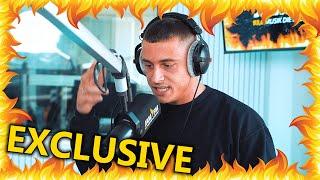 Disarstar - Exclusive ⚡ JAM FM