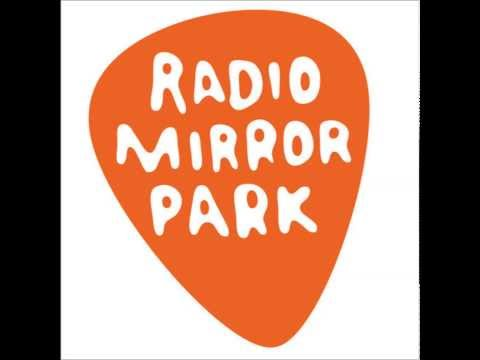 GTA V [Radio Mirror Park] Battle Tapes - Feel the Same