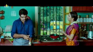 Mallu actress Amala Paul Nude bathroom secn in a 🅰 certificate film