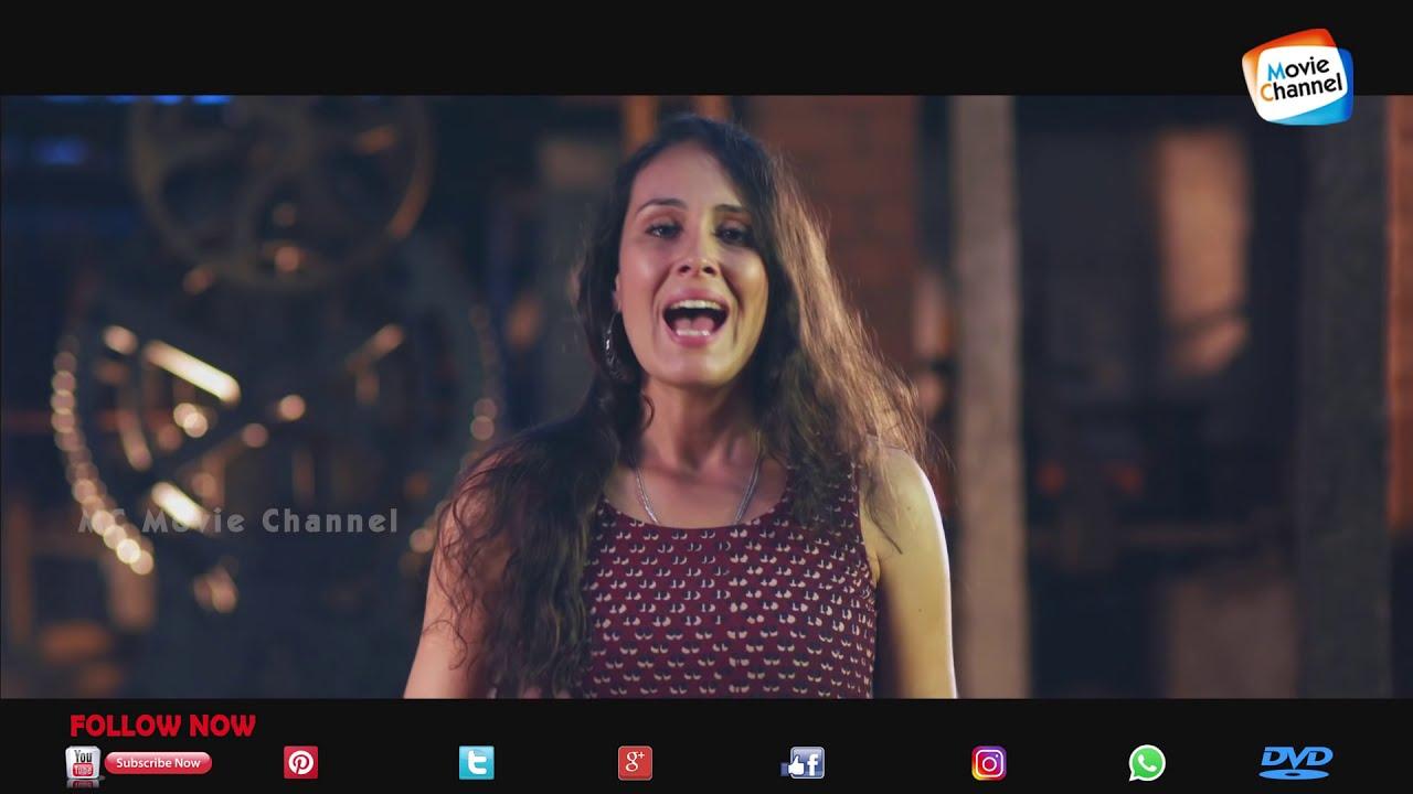 Download കുറച്ചു സുഖം കിട്ടിവന്നതായിരുന്നു, എല്ലാം നശിപ്പിച്ച് | Latest Malayalam Movie | Best Movie Scenes