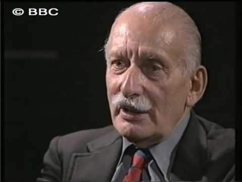 Wonderful Interview of Field Marshal Sam Manekshaw with Karan Thapar-  1999