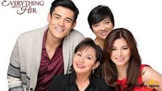 Tagalog Movies Hot 2017 ✰ ✱ (Comedy, Romance) Movies Hot 2017♐