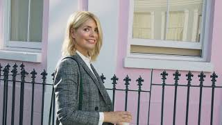 M&S | Holly Willoughby's Autumn Must-Haves
