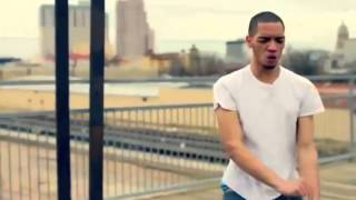 ice jj fish remix feat young dolph 2 chainz new