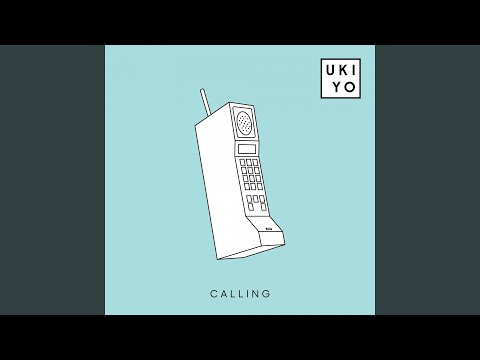 Calling (feat. Your Girl Pho)