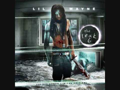 Lil Wayne - The Things You Do (ft. Lloyd)