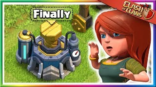 THE FINAL UPGRADE! Live Hog Rider Attacks at TH12 (Clash of Clans)